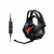 Asus STRIX 2.0 Gamer Headset