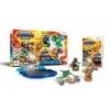 Activision Skylanders Superchargers Starter Pack (Wii)