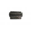 MMC HP CF280X/CE505X univerzális utángyártott fekete toner /GT-H505/280X/