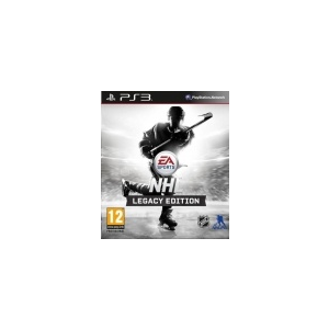 Electronic Arts NHL 16 (PS3)