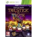 Ubisoft South Park: The Stick Of Truth XBOX360