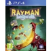 Ubisoft Rayman Legends / PS4