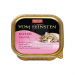 Animonda Cat Vom Feinsten Kitten, Baby Paté 24 x 100 g