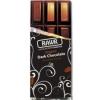 Rawr Bio Nyers Csokoládé Fekete 60 g