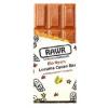 Rawr Bio Nyers Lucuma Cacao Bar 60 g