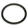"""gumi hollander tömítés 2"""" (42×52×2mm), 8895101 szivattyúhoz"""
