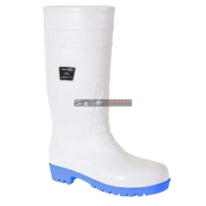 Portwest FW95 Steelite Total védőcsizma S5 (Fehér)