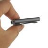 Diktafon hangrögzítő ultra mini VOX os hangra indulós 4GB