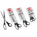 Laco Office scissors: LACO 21 cm. 4024526001101