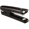 Meped STAPLER: ESSENTIALS METAL 25 SHEETS LONG COMPARTMENT 3154143544116