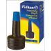 PELIKAN Stamp pad ink: Pelikan blue 4012700351210