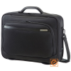 SAMSONITE Vectura Office Case Plus 17.3
