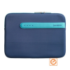 SAMSONITE ColorShield Sleeve 13.3