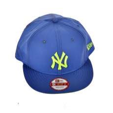New Era REFLECT 9FIFTY NEYYAN SSBUPY Baseball sapka