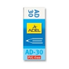 ADÉL Radír Adél AD-30, 45x19mm