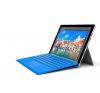 Microsoft Surface Pro 4 M 4GB 128GB tablet pc