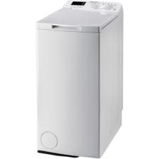 Indesit ITW D 61252 W mosógép és szárító