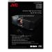 JVC DLA-X7000