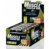 All Stars Muscle Protein Bar 34% 80g