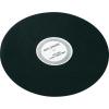 Antisztatikus slipmat filckorong, bakelit lemezjátszókhoz Analogis Strobo