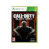 Activision Call of Duty Black Ops 3 (XBOX 360)