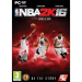 2K Games NBA 2K16 (PC)