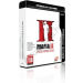 Mafia II Special Extended Edition (PC)