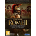 Sega Total War Rome II Spartan Edition (PC)