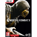 Warner Bros Interactive Mortal Kombat X PC