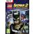 Warner Bros Interactive Lego Batman 2: DC Super Heroes PC