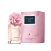 Tommy Hilfiger Woman Flower Rose EDP 30 ml