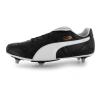 Puma Futball cipő Puma Esito Classic SG fér. férfi cipő