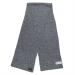 Jack and Jones Sál Jack and Jones Knitted