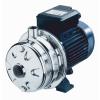 Ebara szivattyú Ebara 2CDXHS/E 70/15 élelmiszeripari centrifugál szivattyú 400V