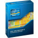 Intel Xeon E5-2620 v2 2.1GHz LGA2011