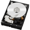 Western Digital 2TB RE 64MB - RE DRIVE 3.5IN SATA 6GB/S 7200RPM RAID EDITION