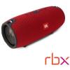 JBL Xtreme hangszóró 2x20W - bluetooth - Piros