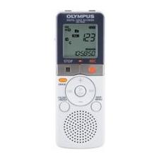 Olympus VN-7800 diktafon