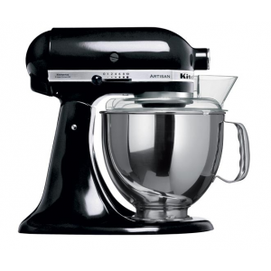 KitchenAid Artisan 5KSM150PS EOB