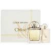 Chloé Love Story Szett 50+100