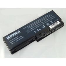 Toshiba PA3536U. 11.1V 6000mAh Notebook Akkumulátor toshiba notebook akkumulátor