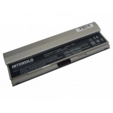 Akkumulátor Dell Latitude E4200  11.1V 6000mAh dell notebook akkumulátor