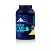 Multipower Optimized Casein + Egg Protein 900g