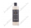 Philip B - AFRICAN SHEA BUTTER gentle & conditioning shampoo 350 ml sampon