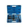 Laser Tools Izzítógyertya szerelő készlet (LAS-5205)