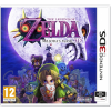 Nintendo Nintendo 3DS The Legend of Zelda: Majora's Mask