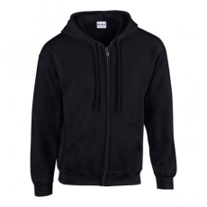 GILDAN Gildan GI18600 kapucnis pulóver