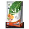 Farmina N&D Hal, narancs 12 kg