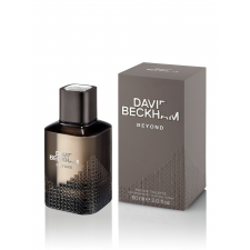 David Beckham Beyond EDT 90 ml parfüm és kölni
