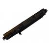 ASUS Vivobook X102 F102 2940mAh Laptop Akkumulátor